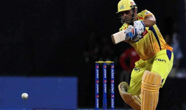 Live Streaming, IPL 2014, Eliminator, Chennai Super Kings (CSK) vs Mumbai Indians (MI): Match 58 at Brabourne Stadium, Mumbai