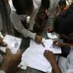 Last phase of Lok Sabha polls begin in West Bengal