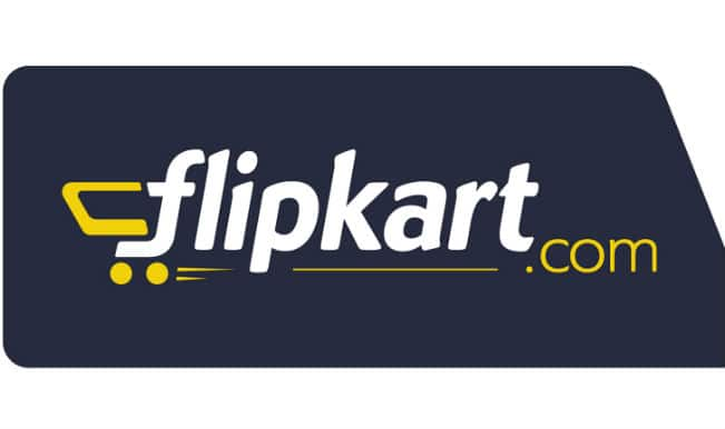 Flipkart acquires Myntra for close to USD 300 million