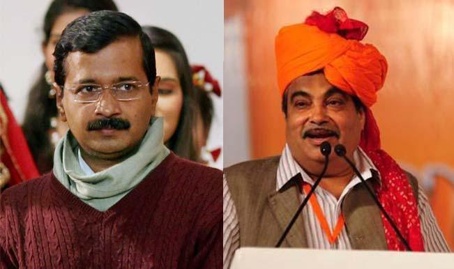 arvind kajrewal Sir arvind kejriwal jokes, tililili city 198k likes its a joke+politics page :d -)  we expose corrupt people join and enjoy politics with us.