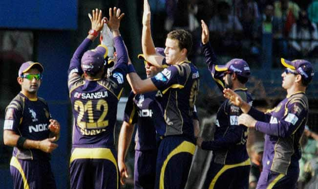 Watch Live Online Streaming, IPL 2014: KKR vs MI