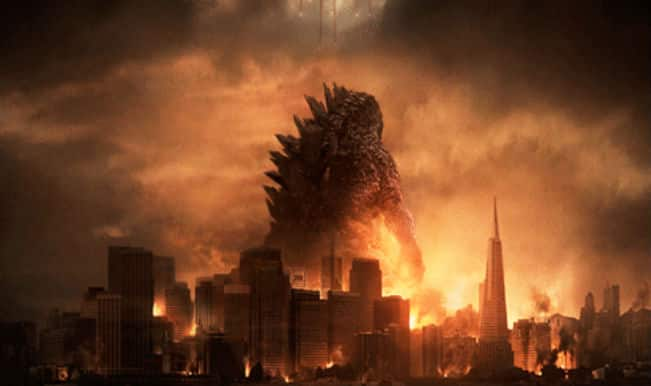 Godzilla vs Kong Opening Day Box Office Prediction: Monster-verse To Earn Rs 4-5 Crore, Might Be Affected Due To COVID-19