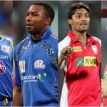 IPL 2014, MI vs KXIP: Top 5 players to watch…