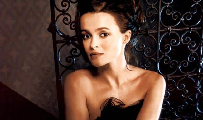 Happy Birthday, Helena Bonham Carter – Take a look at her top 5 most memorable movie roles!