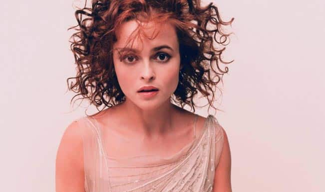 Helena Bonham Carter turns 48: Top 5 freakiest characters played by the gorgeous actress!