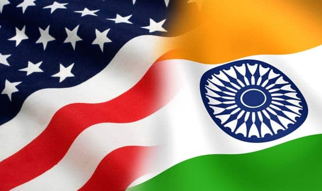US to enhance security cooperation with new Indian government