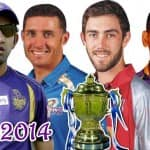 IPL 2014: A look at the performance of teams after…