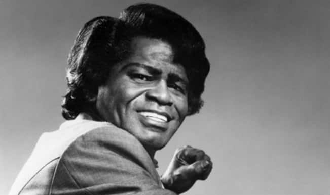 James Brown's birthday special edition: Top 5 songs of the Godfather of soul music!