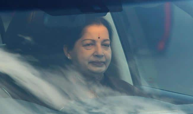 Twin bomb blasts: Jayalalithaa, Governor Rosaiah condemn death of young woman