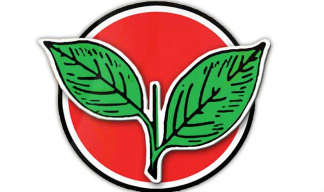 1,652 parties including BSP, CPI, DMK score zero in LS polls