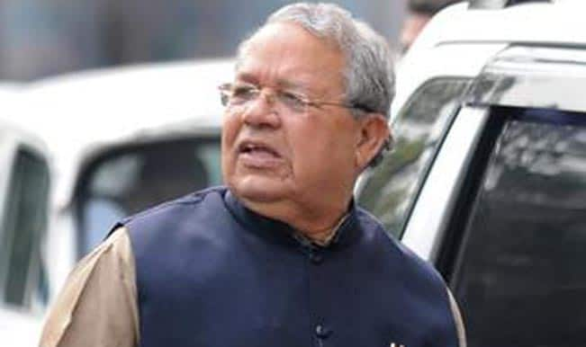 Rajasthan Governor Gives Nod For Assembly Session, Wants Government to Deliberate on 3 Aspects | Details Here
