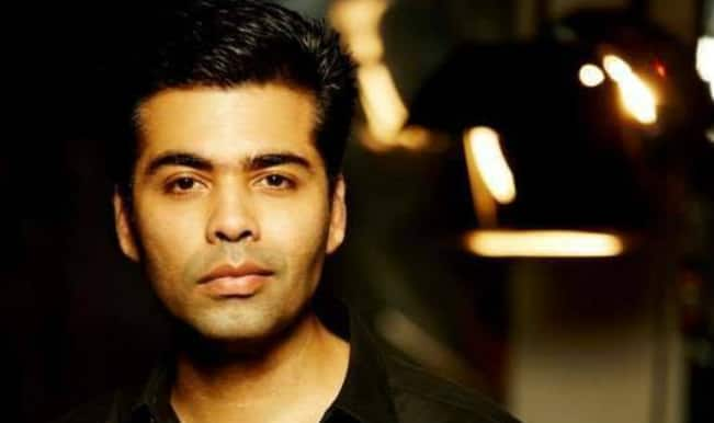Karan Johar turns 42: Bollywood celebs wish the birthday boy on Twitter!