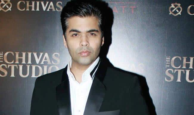 Karan Johar Birthday: Catch KJo in conversation with Aishwarya Rai Bachchan and Abhishek Bachchan