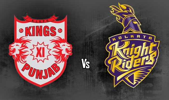 IPL 2014, Qualifier 1, Kolkata Knight Riders (KKR) vs Kings XI Punjab (KXIP): Yusuf Pathan vs Mitchell Johnson