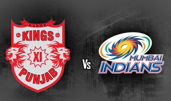Watch Live Streaming, IPL 2014, Kings XI Punjab (KXIP) vs Mumbai Indians (MI): Match 48 at Mohali