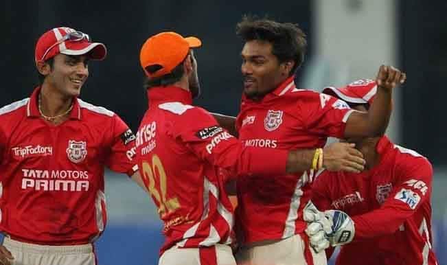IPL 2014, DD vs KXIP: Kings XI Punjab beat Delhi Daredevils and advance to playoffs