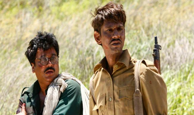 Kya-Dilli-Kya-Lahore-Movie-Photos