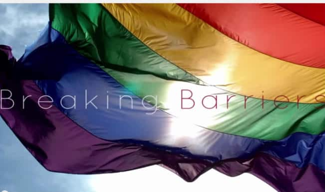 Breaking Barriers for the LGBTQI community: Tagore International School breaks the social stigma!