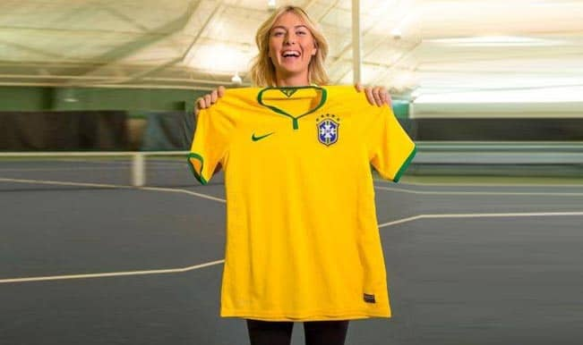 maria-sharapova_Brazil-Supporter