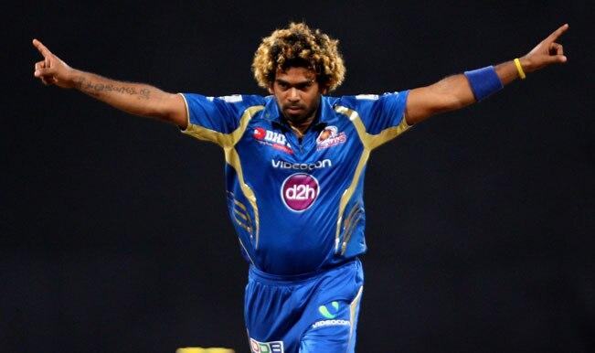 Watch Live Online Streaming, IPL 2014: Mumbai Indians (MI) vs Royal Challengers Bangalore (RCB)