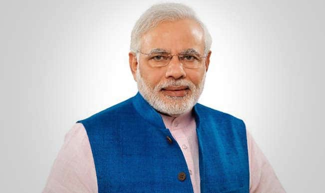 Narendra Modi stresses governance, asks ministers for 100-day timetable
