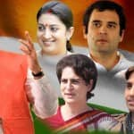 Amethi poll battle: Is Narendra Modi's visit to the high profile constituency a BJP masterstroke?