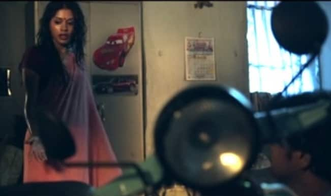 New York Indian Film Festival (NYIFF) 2014 to showcase Mrs. Scooter: Watch trailer!