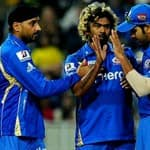 A complete analysis: Where did Mumbai Indians' IPL 2014 campaign…