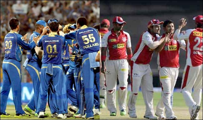 mumbai-indians--kings-xi-punjab
