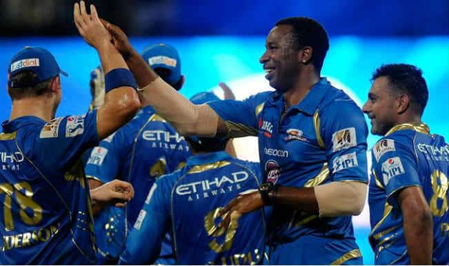 IPL 2014 Preview: Mumbai Indians faces challenging opponents in Sunrisers Hyderabad