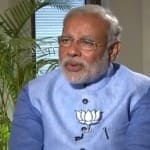 US opens new chapter with Narendra Modi