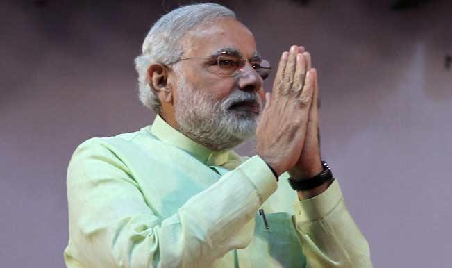 narendra-modi-in-chennai1 (1)