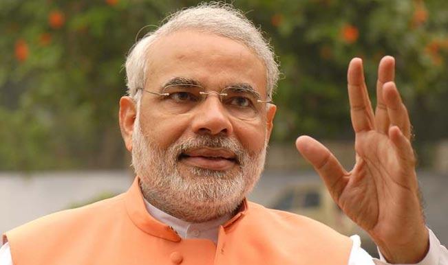 Mamata Banerjee dares Narendra Modi on Bangladeshi migrants issue