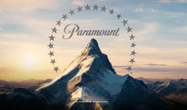 Paramount Pictures complete 112 years: A look at some of the best film series distributed by them!