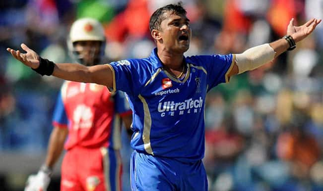 "A look at the rise of Pravin Tambe, Indian Cricket's 42 year old ""rising star"""