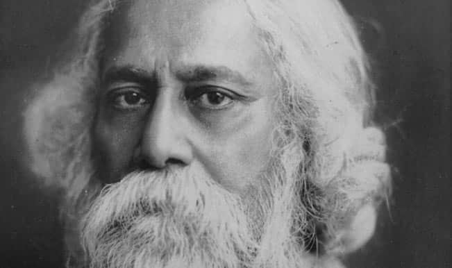Rabindranath Tagore Birthday: The topmost influential quotes by the Nobel Prize winner