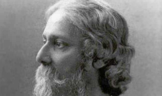 Remembering the best 5 quotes by Rabindranath Tagore on his 154th birth anniversary