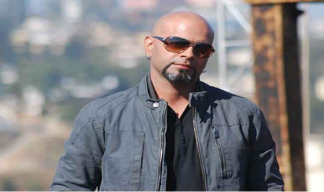 Raghu Ram bats for change