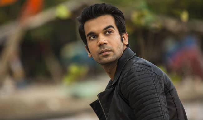 7 things to know about 'Citylights' actor Rajkummar Rao