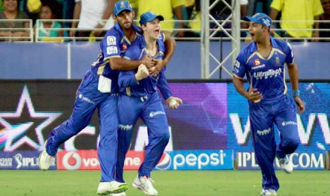 rajasthan-royals-players-celebrate