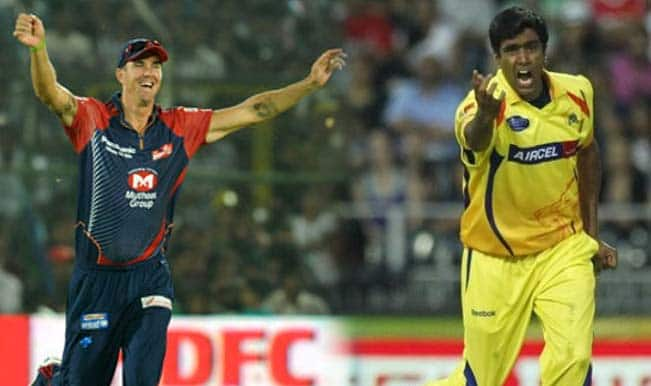 Ravi-Ashwin-vs-Kevin-Pietersen