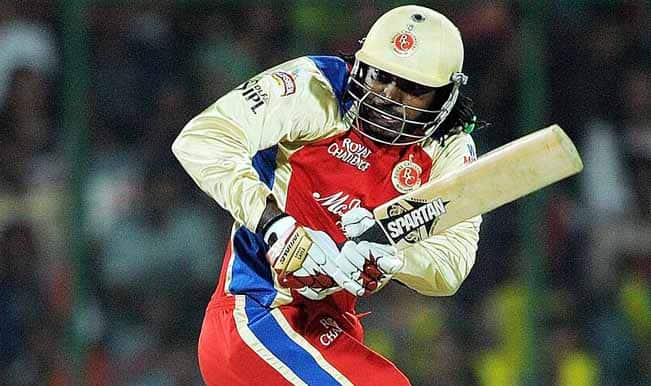 Live Score Update, IPL 2014, RCB vs CSK: Chennai Super Kings win by 8 wickets
