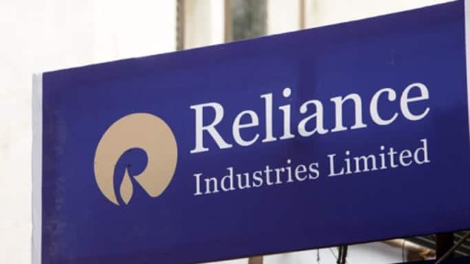 Network 18 gains 17% in early trade as Reliance Industries Limited to acquire control