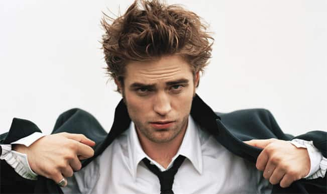 Robert Pattinson Birthday: 10 things to know about the 'Twilight' heartthrob