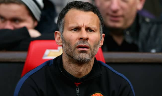 Southampton vs Manchester United EPL Preview: Decision day looms for Ryan Giggs