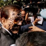 Supreme Court holds retention order, Subrata Roy ends up in…
