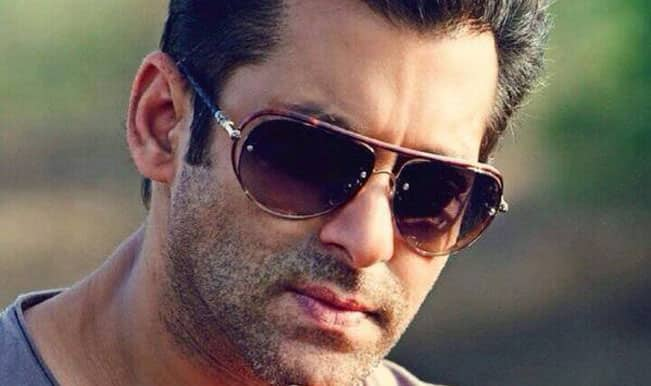 Salman Khan arrives at Mumbai court for hit-and-run case hearing