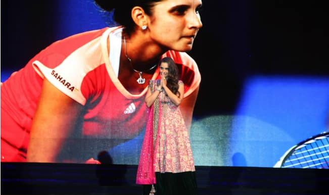 Portugal Open: Sania Mirza-Cara Black clinch their first WTA title of the season