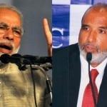 Narendra Modi is a serial liar: Sanjay Jha