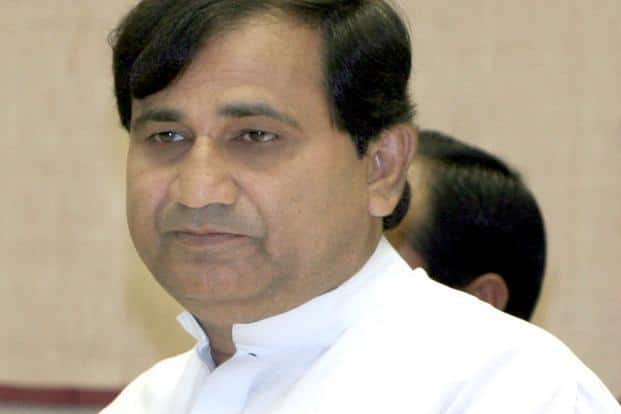 Shakeel Ahmed claims Narendra Modi seeking ten years in office against sixty months is equal to fooling people